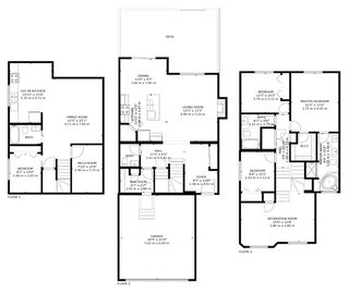 Photo 30: 9067 SHAW Way in Edmonton: Zone 53 House for sale : MLS®# E4202281