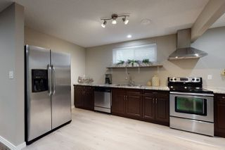 Photo 22: 9067 SHAW Way in Edmonton: Zone 53 House for sale : MLS®# E4202281