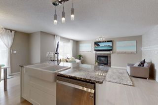 Photo 9: 9067 SHAW Way in Edmonton: Zone 53 House for sale : MLS®# E4202281