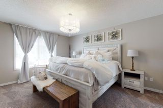 Photo 17: 9067 SHAW Way in Edmonton: Zone 53 House for sale : MLS®# E4202281