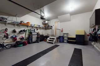 Photo 28: 9067 SHAW Way in Edmonton: Zone 53 House for sale : MLS®# E4202281