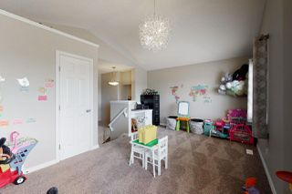 Photo 26: 9067 SHAW Way in Edmonton: Zone 53 House for sale : MLS®# E4202281