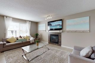 Photo 12: 9067 SHAW Way in Edmonton: Zone 53 House for sale : MLS®# E4202281