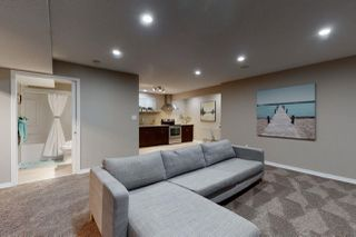 Photo 21: 9067 SHAW Way in Edmonton: Zone 53 House for sale : MLS®# E4202281