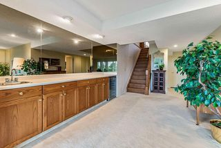 Photo 23: 20 140 STRATHAVEN Circle SW in Calgary: Strathcona Park Semi Detached for sale : MLS®# C4306034