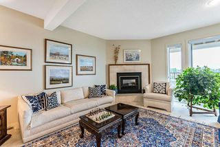 Photo 25: 20 140 STRATHAVEN Circle SW in Calgary: Strathcona Park Semi Detached for sale : MLS®# C4306034