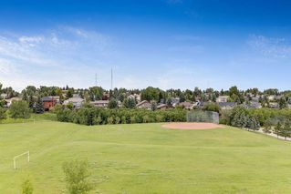 Photo 40: 20 140 STRATHAVEN Circle SW in Calgary: Strathcona Park Semi Detached for sale : MLS®# C4306034