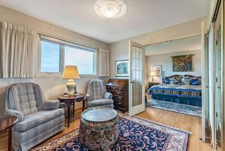 Photo 21: 20 140 STRATHAVEN Circle SW in Calgary: Strathcona Park Semi Detached for sale : MLS®# C4306034