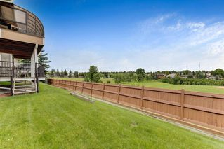 Photo 35: 20 140 STRATHAVEN Circle SW in Calgary: Strathcona Park Semi Detached for sale : MLS®# C4306034