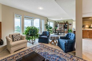 Photo 26: 20 140 STRATHAVEN Circle SW in Calgary: Strathcona Park Semi Detached for sale : MLS®# C4306034