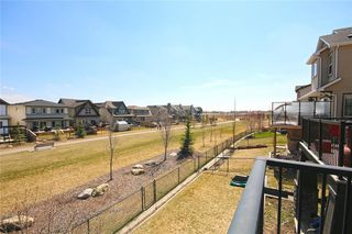 Photo 40: 1266 REUNION Road NW: Airdrie Detached for sale : MLS®# C4305338