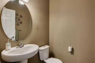Photo 18: 1266 REUNION Road NW: Airdrie Detached for sale : MLS®# C4305338