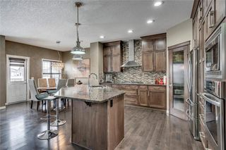 Photo 2: 1266 REUNION Road NW: Airdrie Detached for sale : MLS®# C4305338