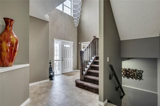 Photo 33: 1266 REUNION Road NW: Airdrie Detached for sale : MLS®# C4305338