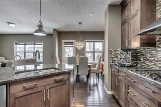 Photo 6: 1266 REUNION Road NW: Airdrie Detached for sale : MLS®# C4305338