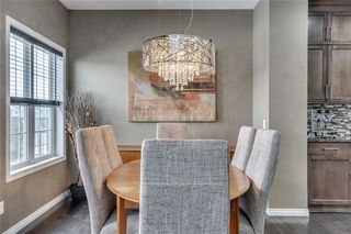 Photo 7: 1266 REUNION Road NW: Airdrie Detached for sale : MLS®# C4305338
