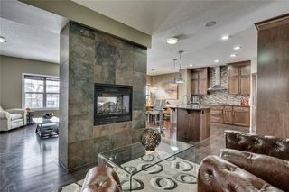 Photo 17: 1266 REUNION Road NW: Airdrie Detached for sale : MLS®# C4305338