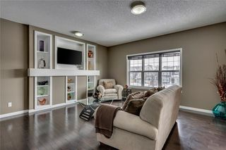 Photo 10: 1266 REUNION Road NW: Airdrie Detached for sale : MLS®# C4305338