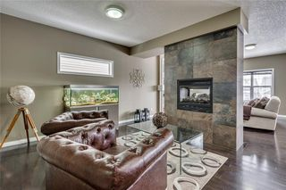 Photo 15: 1266 REUNION Road NW: Airdrie Detached for sale : MLS®# C4305338