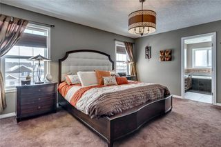 Photo 25: 1266 REUNION Road NW: Airdrie Detached for sale : MLS®# C4305338