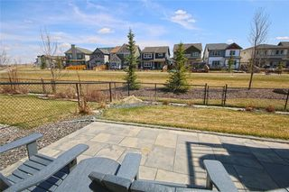 Photo 41: 1266 REUNION Road NW: Airdrie Detached for sale : MLS®# C4305338