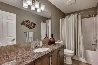 Photo 31: 1266 REUNION Road NW: Airdrie Detached for sale : MLS®# C4305338