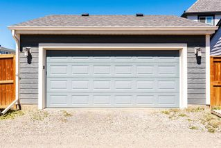Photo 2: 147 MARQUIS Green SE in Calgary: Mahogany Detached for sale : MLS®# A1019044