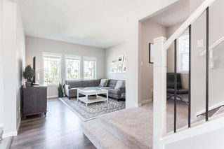 Photo 13: 147 MARQUIS Green SE in Calgary: Mahogany Detached for sale : MLS®# A1019044