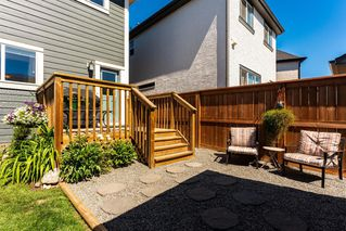 Photo 5: 147 MARQUIS Green SE in Calgary: Mahogany Detached for sale : MLS®# A1019044