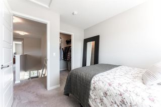 Photo 28: 147 MARQUIS Green SE in Calgary: Mahogany Detached for sale : MLS®# A1019044