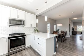 Photo 21: 147 MARQUIS Green SE in Calgary: Mahogany Detached for sale : MLS®# A1019044