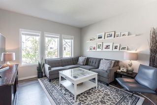 Photo 8: 147 MARQUIS Green SE in Calgary: Mahogany Detached for sale : MLS®# A1019044