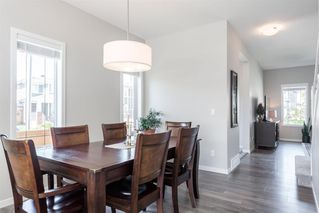 Photo 15: 147 MARQUIS Green SE in Calgary: Mahogany Detached for sale : MLS®# A1019044
