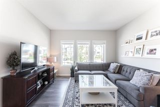 Photo 9: 147 MARQUIS Green SE in Calgary: Mahogany Detached for sale : MLS®# A1019044