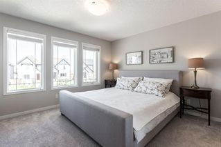 Photo 23: 147 MARQUIS Green SE in Calgary: Mahogany Detached for sale : MLS®# A1019044