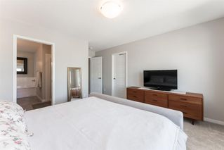 Photo 24: 147 MARQUIS Green SE in Calgary: Mahogany Detached for sale : MLS®# A1019044