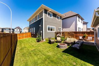Photo 4: 147 MARQUIS Green SE in Calgary: Mahogany Detached for sale : MLS®# A1019044