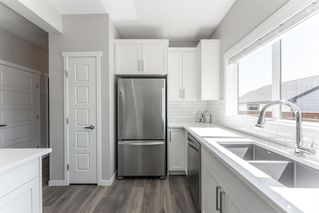 Photo 20: 147 MARQUIS Green SE in Calgary: Mahogany Detached for sale : MLS®# A1019044