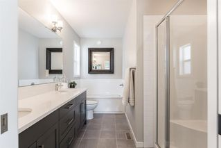 Photo 26: 147 MARQUIS Green SE in Calgary: Mahogany Detached for sale : MLS®# A1019044