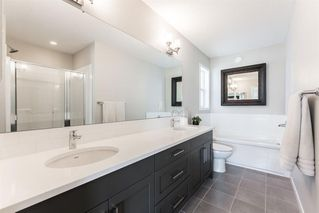 Photo 25: 147 MARQUIS Green SE in Calgary: Mahogany Detached for sale : MLS®# A1019044