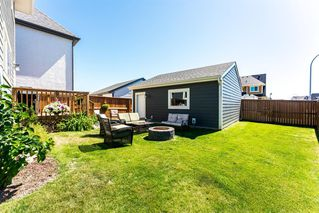 Photo 3: 147 MARQUIS Green SE in Calgary: Mahogany Detached for sale : MLS®# A1019044