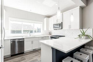 Photo 18: 147 MARQUIS Green SE in Calgary: Mahogany Detached for sale : MLS®# A1019044