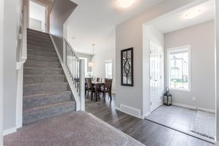 Photo 11: 147 MARQUIS Green SE in Calgary: Mahogany Detached for sale : MLS®# A1019044