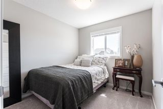 Photo 27: 147 MARQUIS Green SE in Calgary: Mahogany Detached for sale : MLS®# A1019044