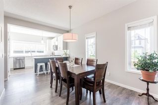 Photo 14: 147 MARQUIS Green SE in Calgary: Mahogany Detached for sale : MLS®# A1019044