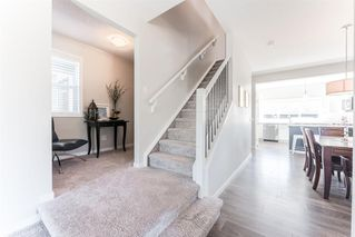 Photo 12: 147 MARQUIS Green SE in Calgary: Mahogany Detached for sale : MLS®# A1019044