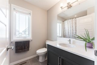 Photo 31: 147 MARQUIS Green SE in Calgary: Mahogany Detached for sale : MLS®# A1019044