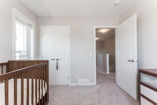 Photo 30: 147 MARQUIS Green SE in Calgary: Mahogany Detached for sale : MLS®# A1019044