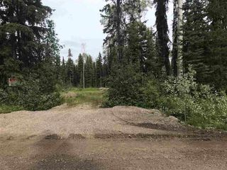 "Photo 2: 10100 HARTMAN Road in Prince George: Western Acres Land for sale in ""WESTERN ACRES"" (PG City South (Zone 74))  : MLS®# R2482521"