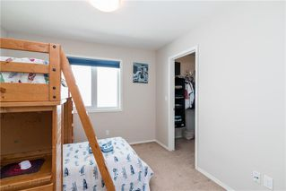 Photo 21: 291 Brookfield Crescent in Winnipeg: Bridgwater Lakes Residential for sale (1R)  : MLS®# 202018391